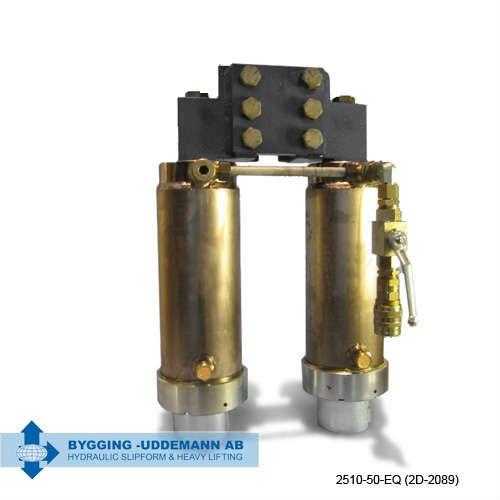 2510-50-EQ-2D-2089