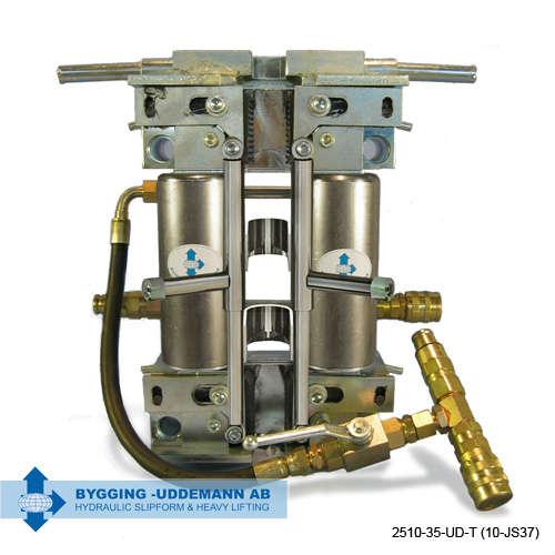 Steeltank supply7