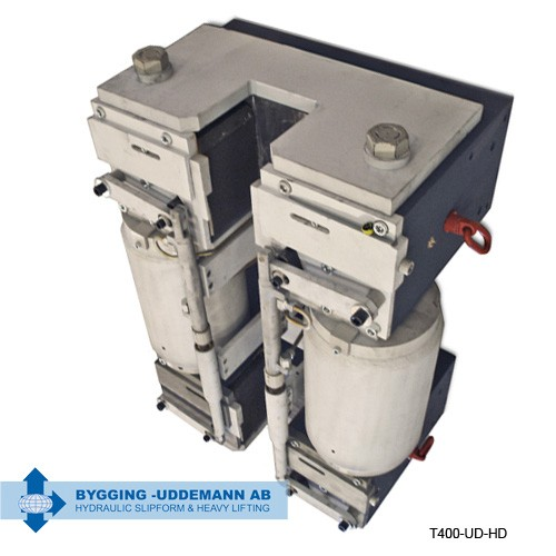 T400-UD-HD