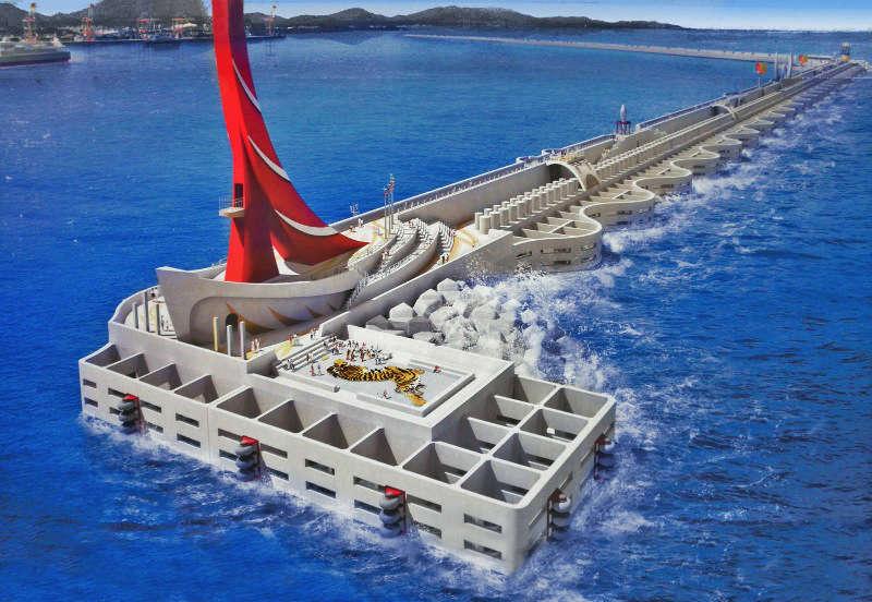 pohang 17 augusti 2011 039