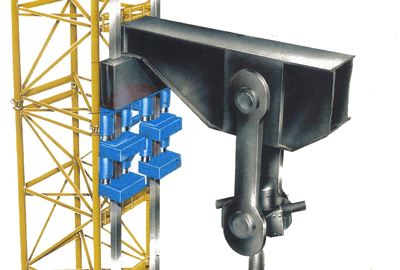 Heavy-lifting-supply