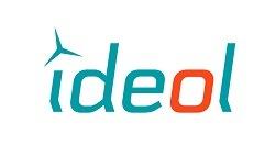 logo-ideol-rvb